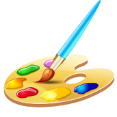 paletteblue